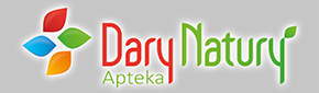 """Apteka w Łodzi - """"Dary Natury"""""""